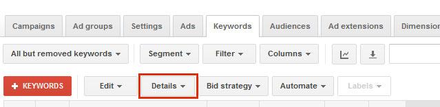 adwords-details-button