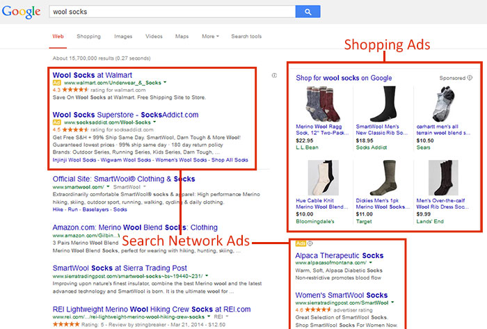 google-search-network-ads